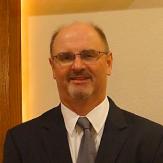 Robert W. Oliver